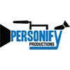Personify Productions