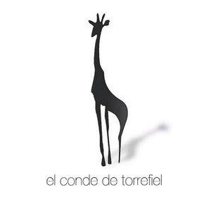Profile picture for El Conde de Torrefiel