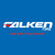 Falken Tire