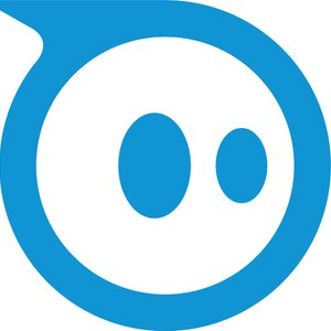 Profile picture for Sphero