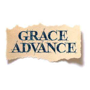 Profile picture for Grace Advance