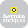 Hernan Enriquez