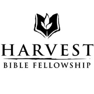 Profile picture for Harvest Bible Fellowship