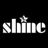 Shine Riders Co.