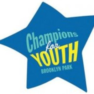 Profile picture for Champions for YOUth
