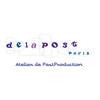 Delapost Paris