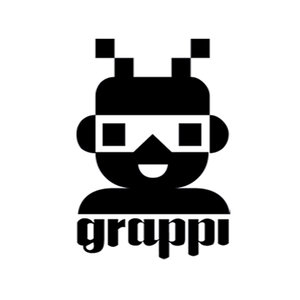 Profile picture for Grappi
