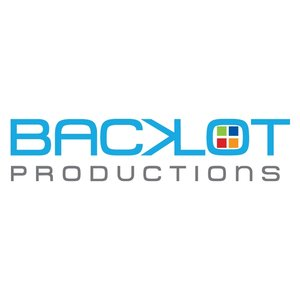 Profile picture for Backlot Productions