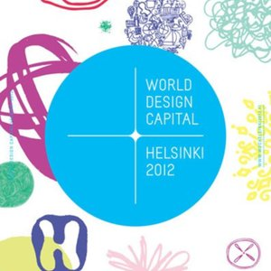 Profile picture for WDC Helsinki 2012