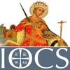 IOCS Cambridge