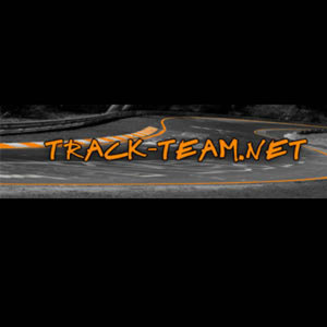 Profile picture for Track-Team