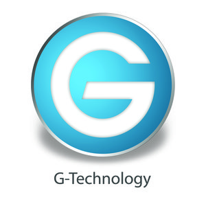 Profile picture for G-Technology EU