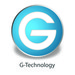 G-Technology EU