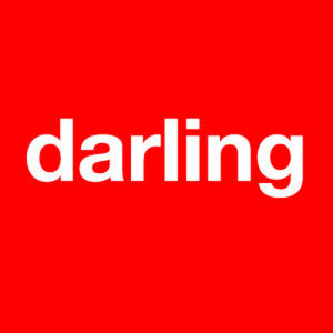Profile picture for Darling Agency