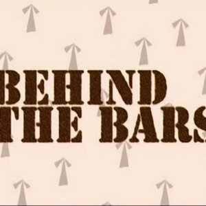 Profile picture for Behind the Bars