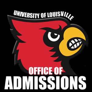Profile picture for UofL Admissions