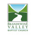 Brandywine Valley Baptist Church