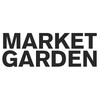 Market Garden Collective