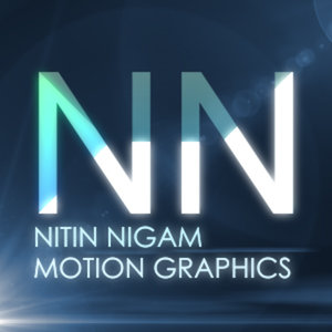 Profile picture for Nitin Nigam