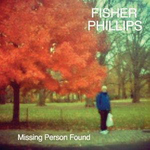 Profile picture for Fisher Phillips