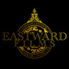 Eastward Films