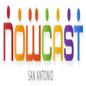 Profile picture for NOWCastSA