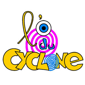 Profile picture for cyclone TV