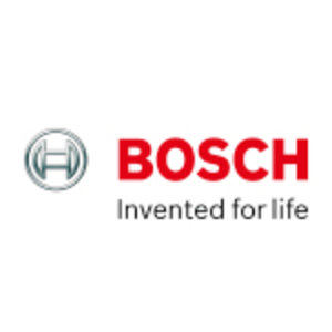 Profile picture for Bosch Software Innovations