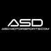 ASD Motorsports