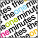 theoneminutes foundation