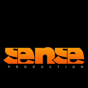 Profile picture for SENSE Production