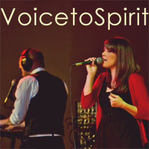 Profile picture for Voice to Spirit