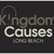 Kingdomcauseslb