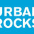 Urban Rocks Gym