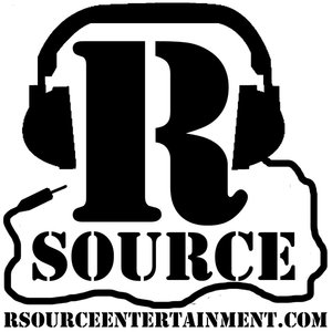 Profile picture for R Source