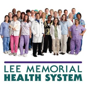 Profile picture for Lee Memorial Health System