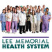 Lee Memorial Health System