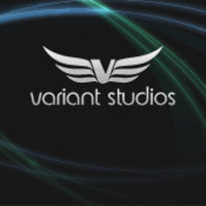 Profile picture for VariantStudios.com
