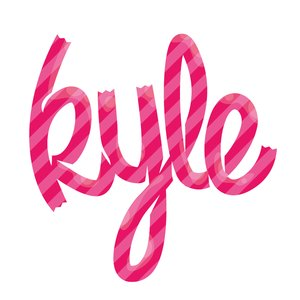 Profile picture for HEYKYLE
