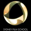 Sydney Film School