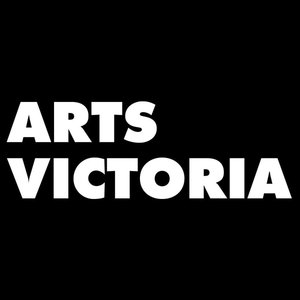 Profile picture for Arts Victoria