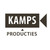 Kamps Producties