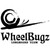 MIND + Wheelbugz