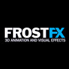FrostFX