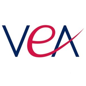 Profile picture for VEA Communications