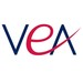 VEA Communications