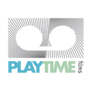 Profile picture for Playtime Films