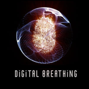 Profile picture for Digital Breathing