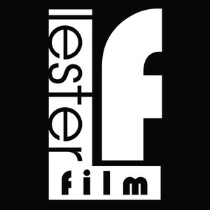 Profile picture for Lesterfilm