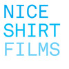 Nice Shirt Films